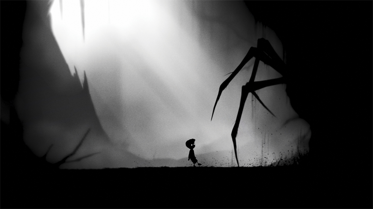 Best mobile games to play this Halloween while you're stuck inside