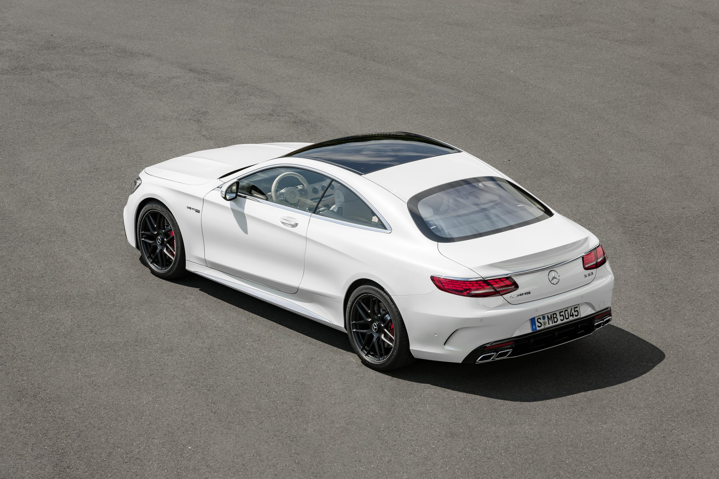 mercedes-benz-s-class-coupe-amg-s-63-coupe-04