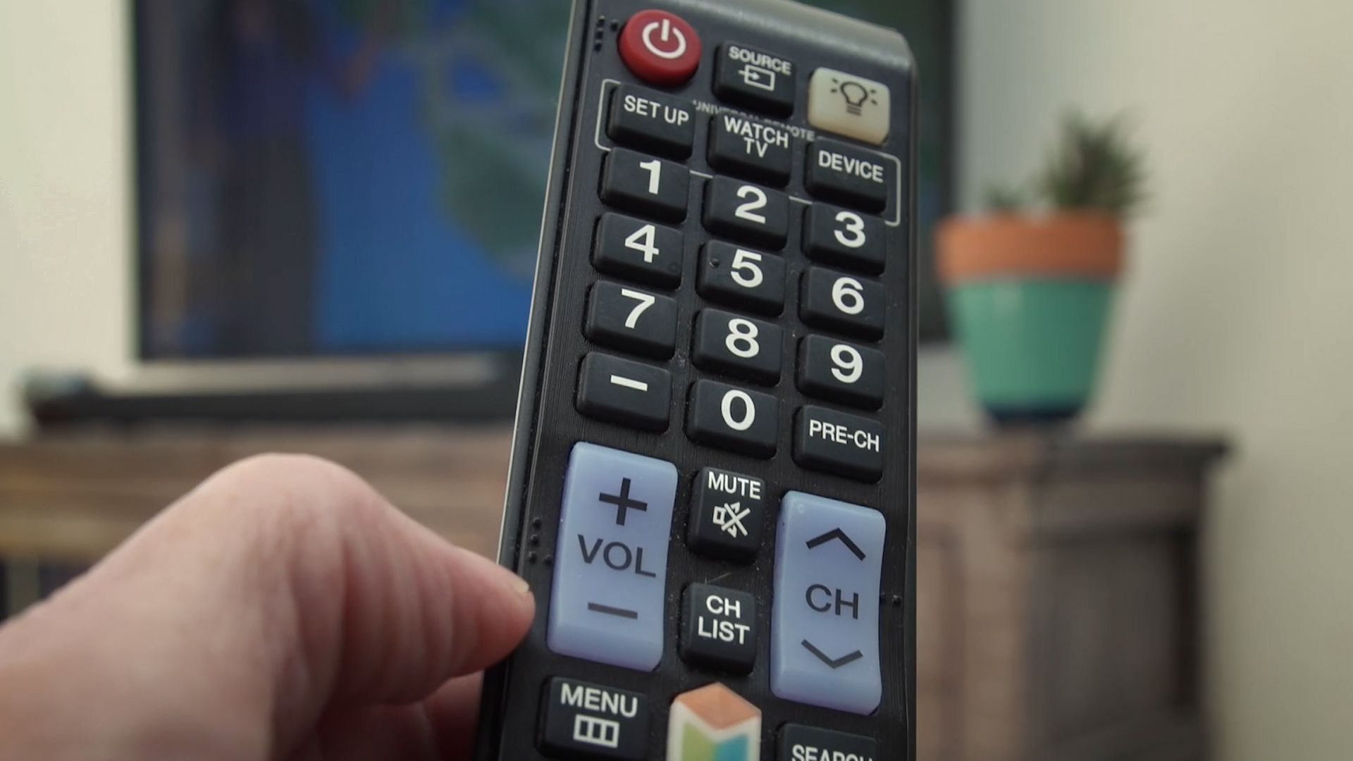 Video: How to improve your TV's dialogue