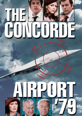 airport-1979-the-concorde-movie-poster.jpg