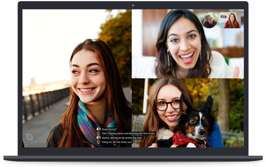 introducing-live-subtitles-in-skype