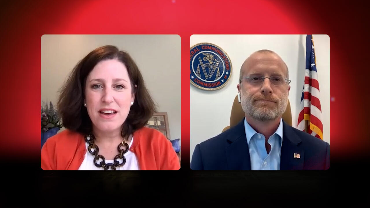 Video: Why Big Tech should be on the hook for closing the digital divide