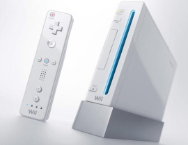 The Wii is becoming a financial drain for Nintendo.