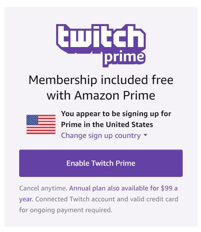 enable-twitch-prime
