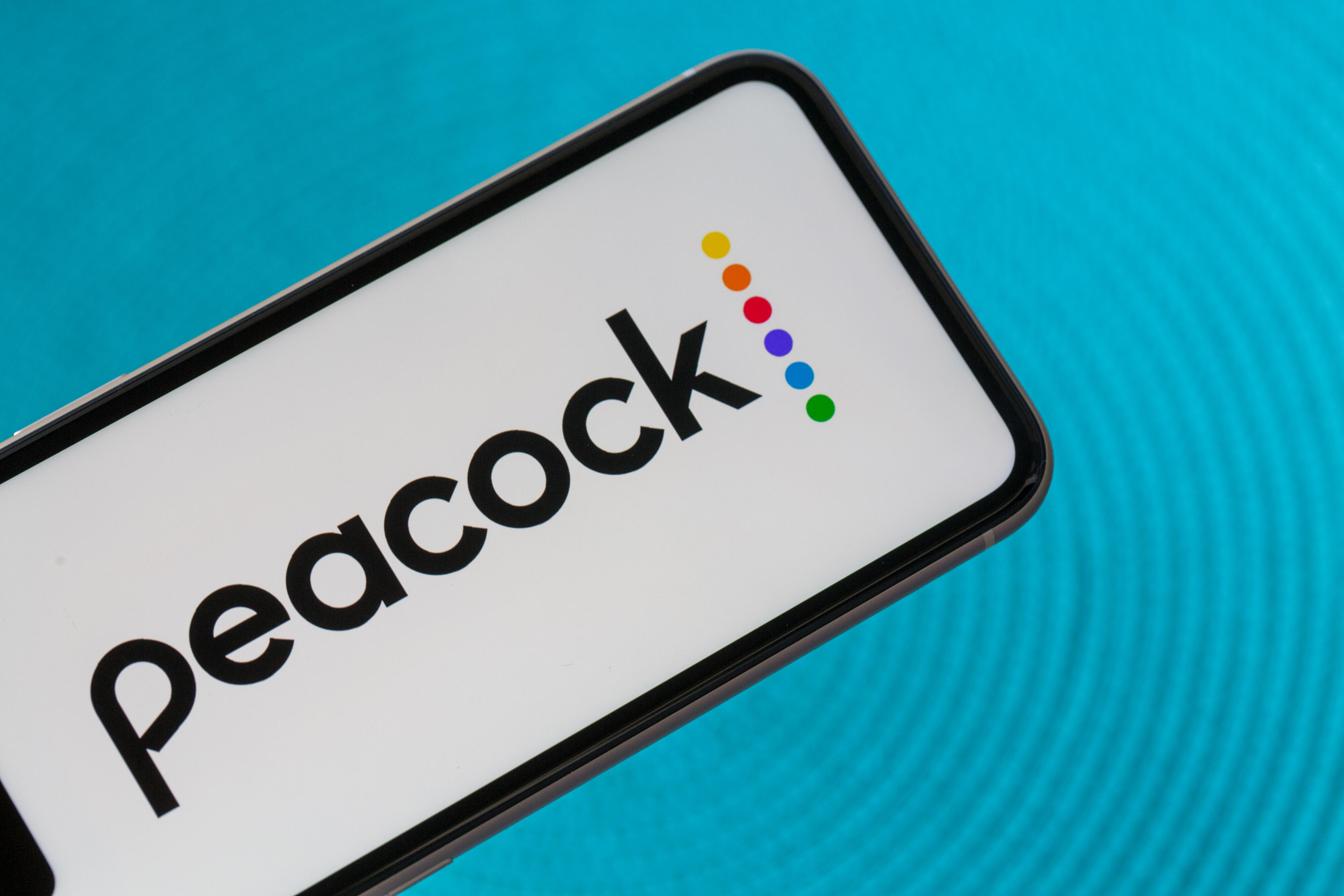 peacock-logo-iphone-11-3618