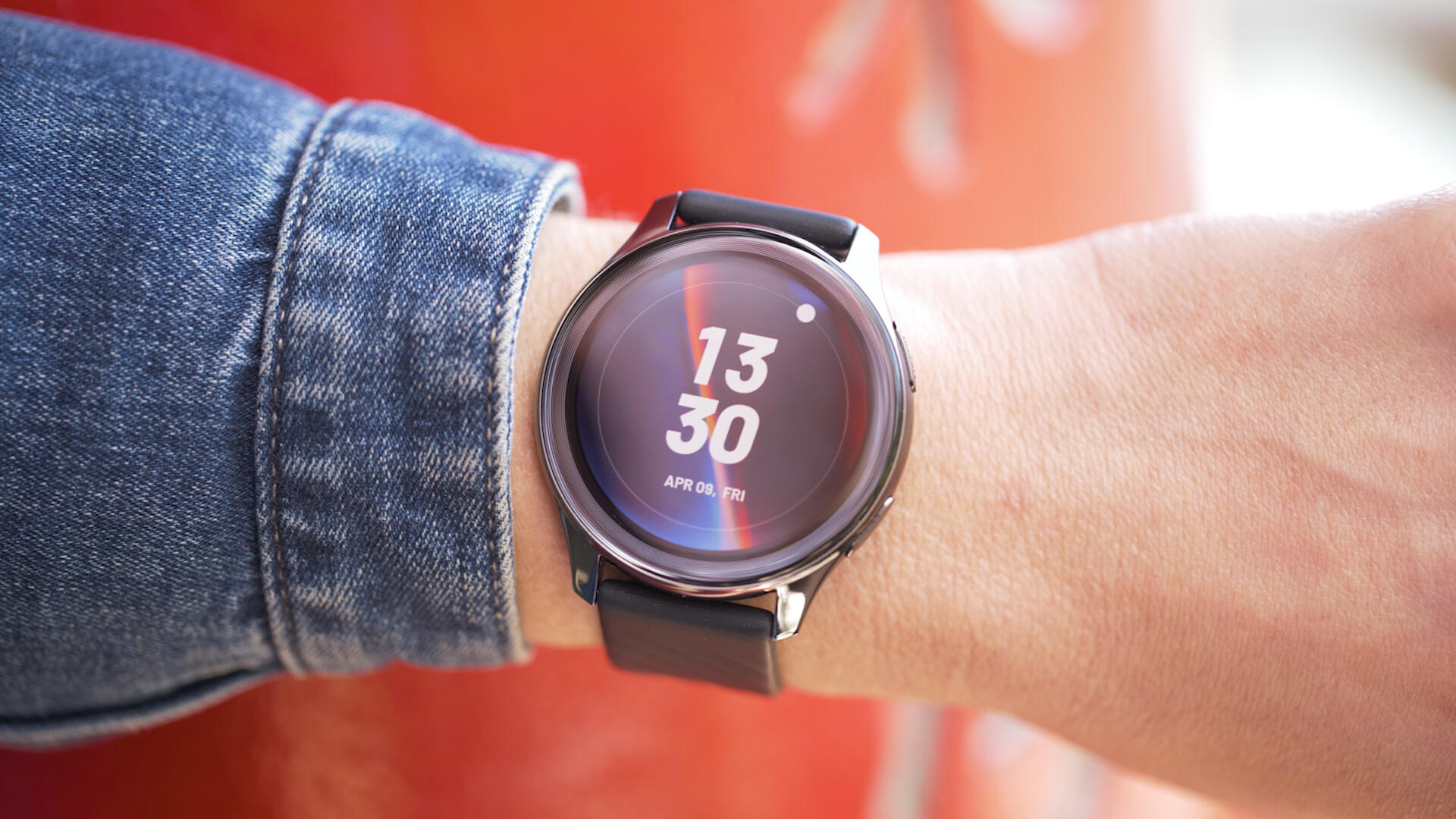 Video: The OnePlus Watch needs some fine-tuning