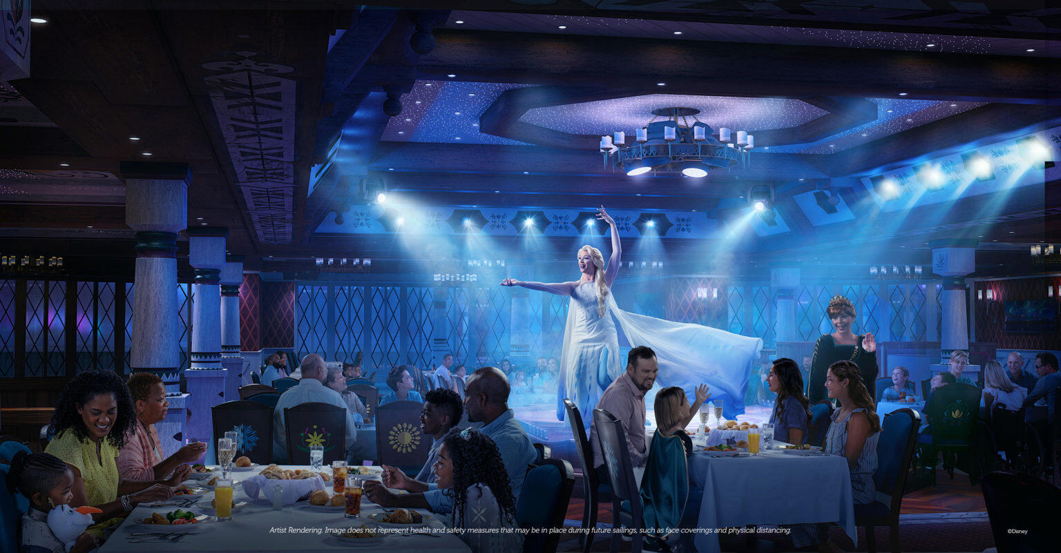 disney-wish-arendelle-dining