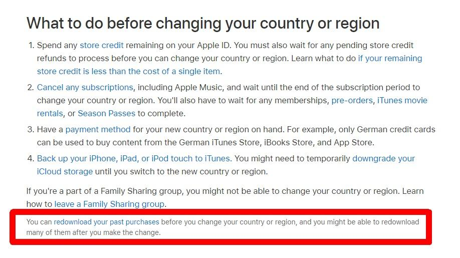 apple-movies-might-be-available-region