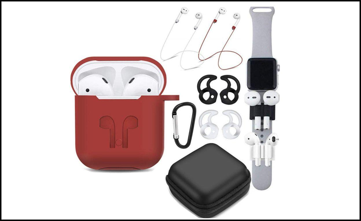 airpods-9-in-1-accessory-kit