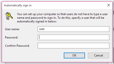 automatically-sign-in.png
