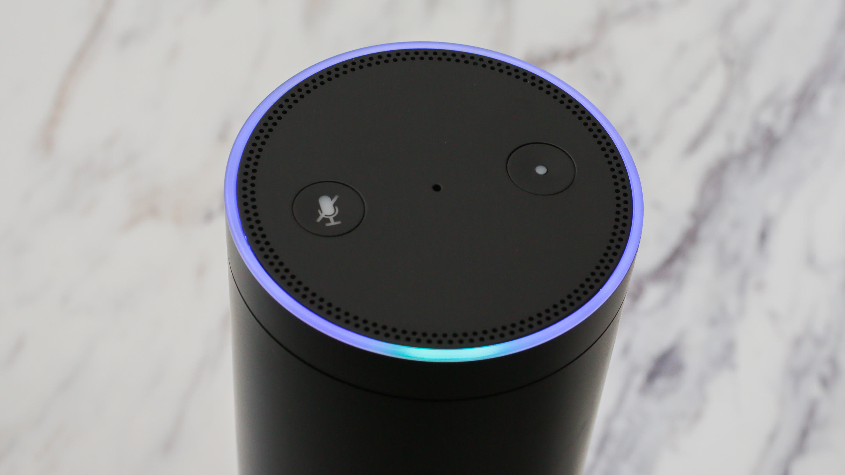 Amazon Echo essentials: 34 useful tips to get the most from Alexa