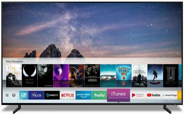 samsung-tv-itunes-movies-and-tv-shows-600x381
