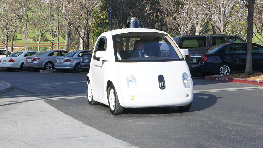 fd-self-driving-car-tech-lets-computers-see-our-world.jpg