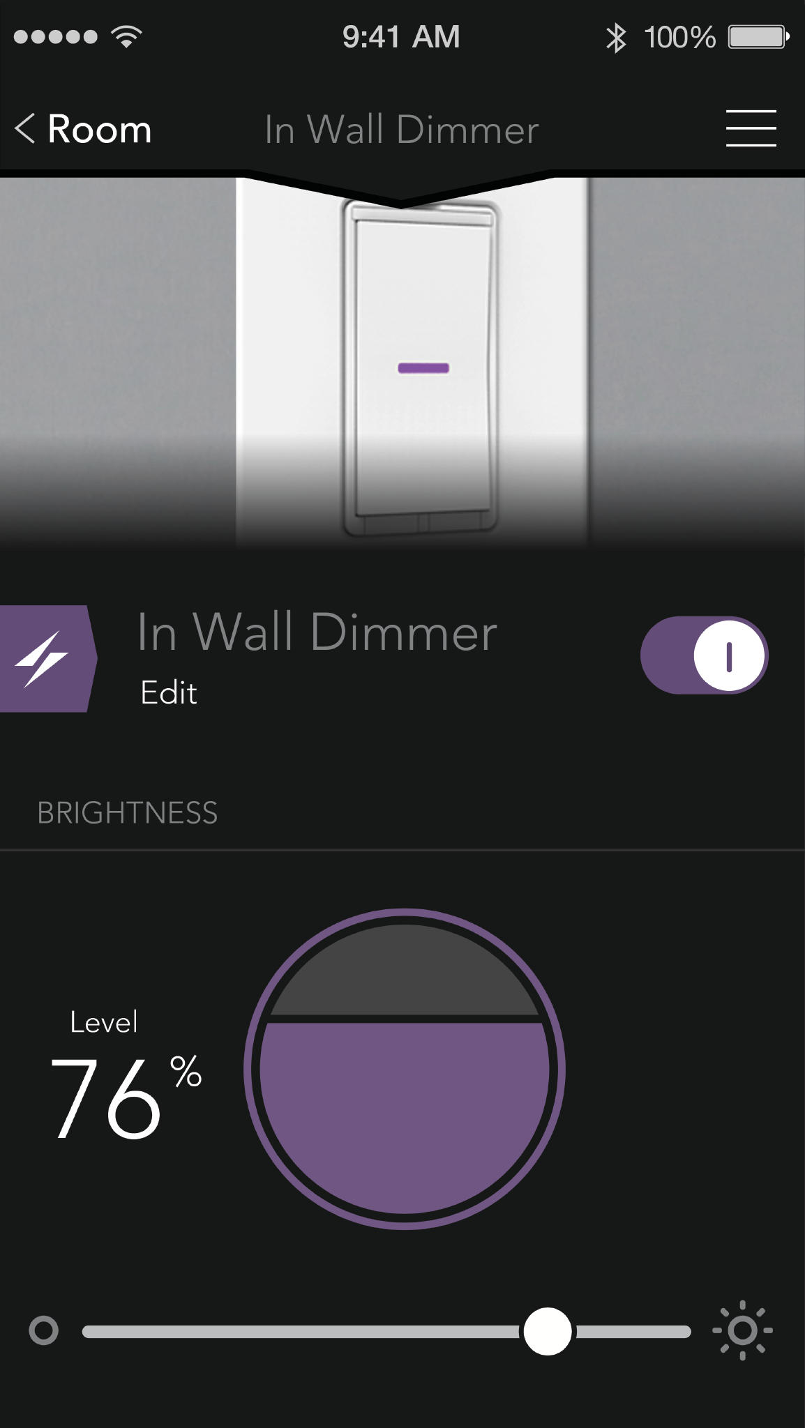 idevices-dimmer-switch-app
