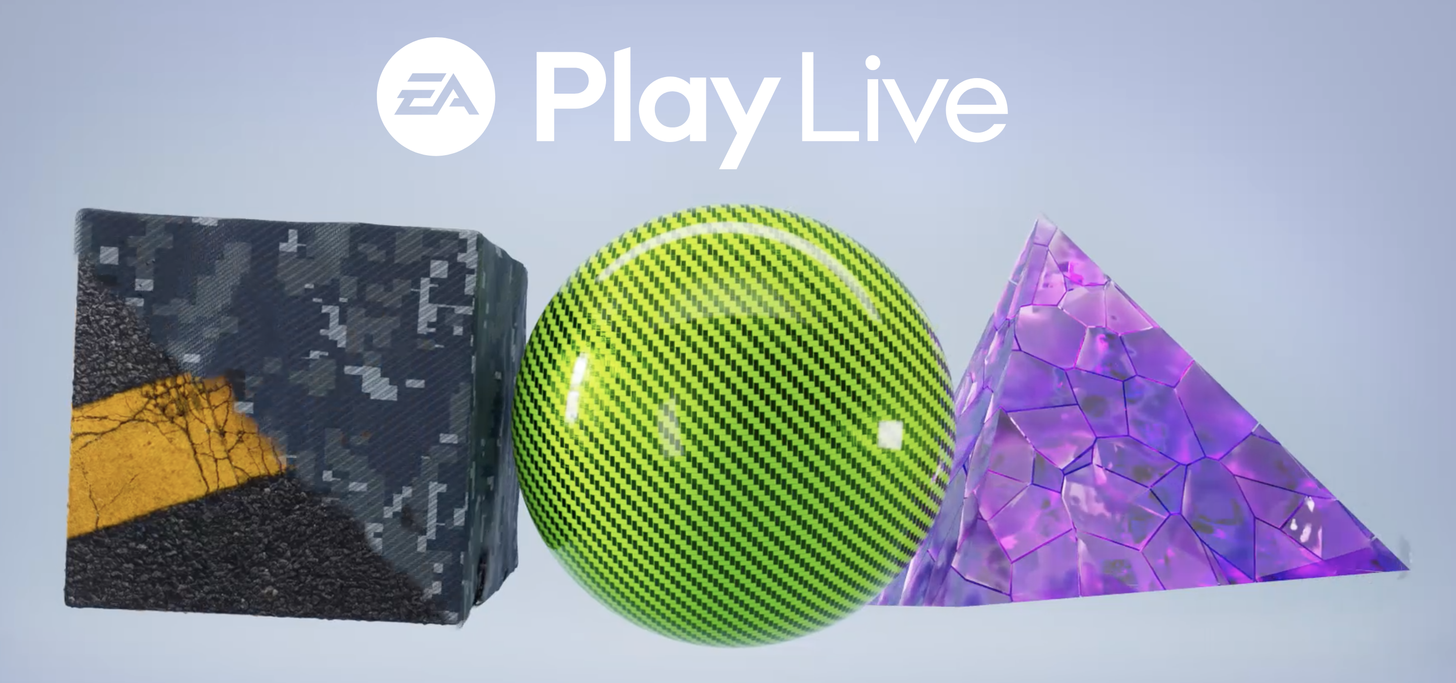 EA Play Live: Madden, Battlefield 2042, an alleged Dead Space game.  How to watch the show