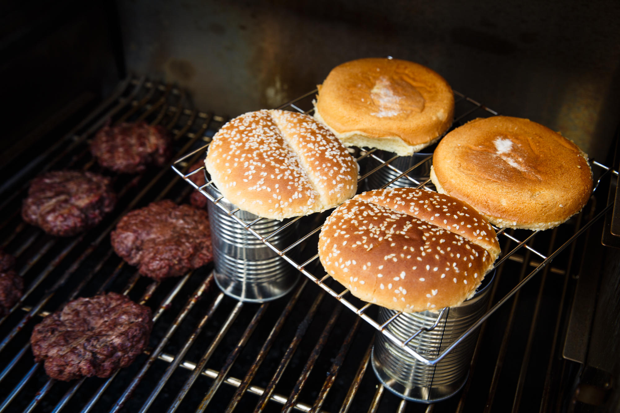 grilling-4x3-cnet-smart-home-9307-023