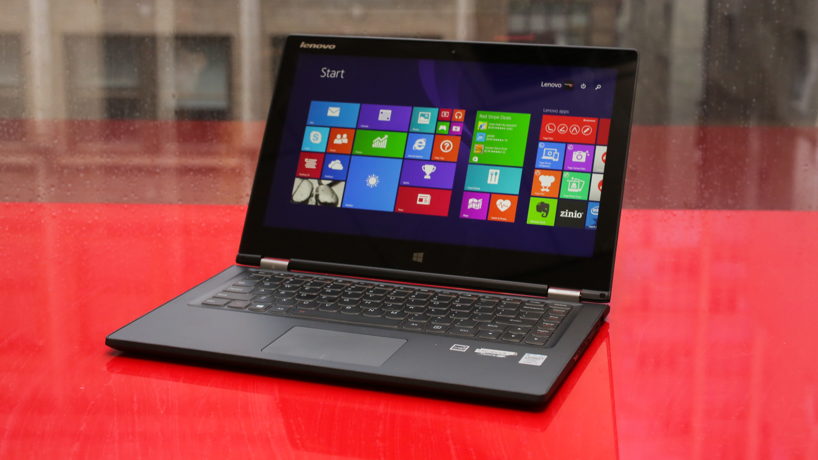 lenovo-yoga-2-13-inch-product-photos05.jpg