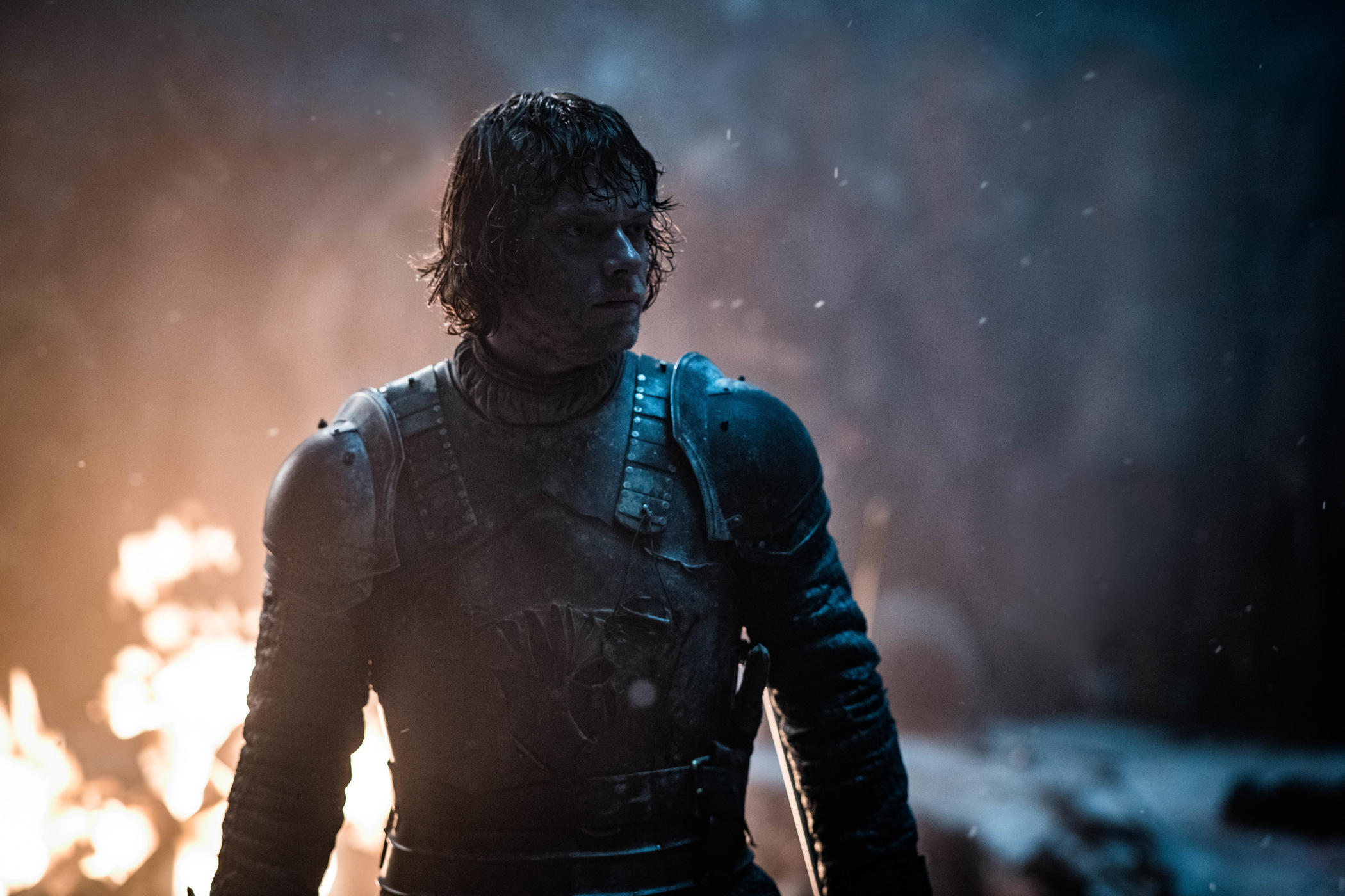 game-of-thrones-8-03-theon