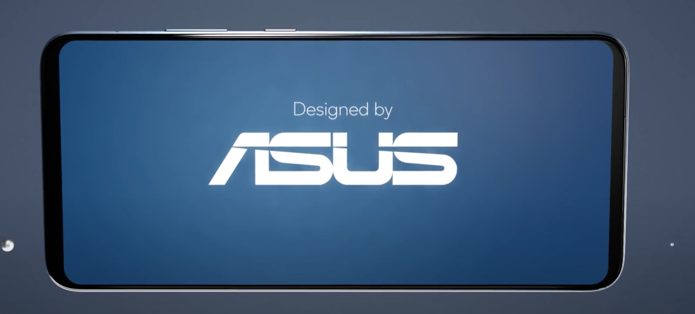 Snapdragon Insiders are getting a new Qualcomm and Asus phone     - CNET