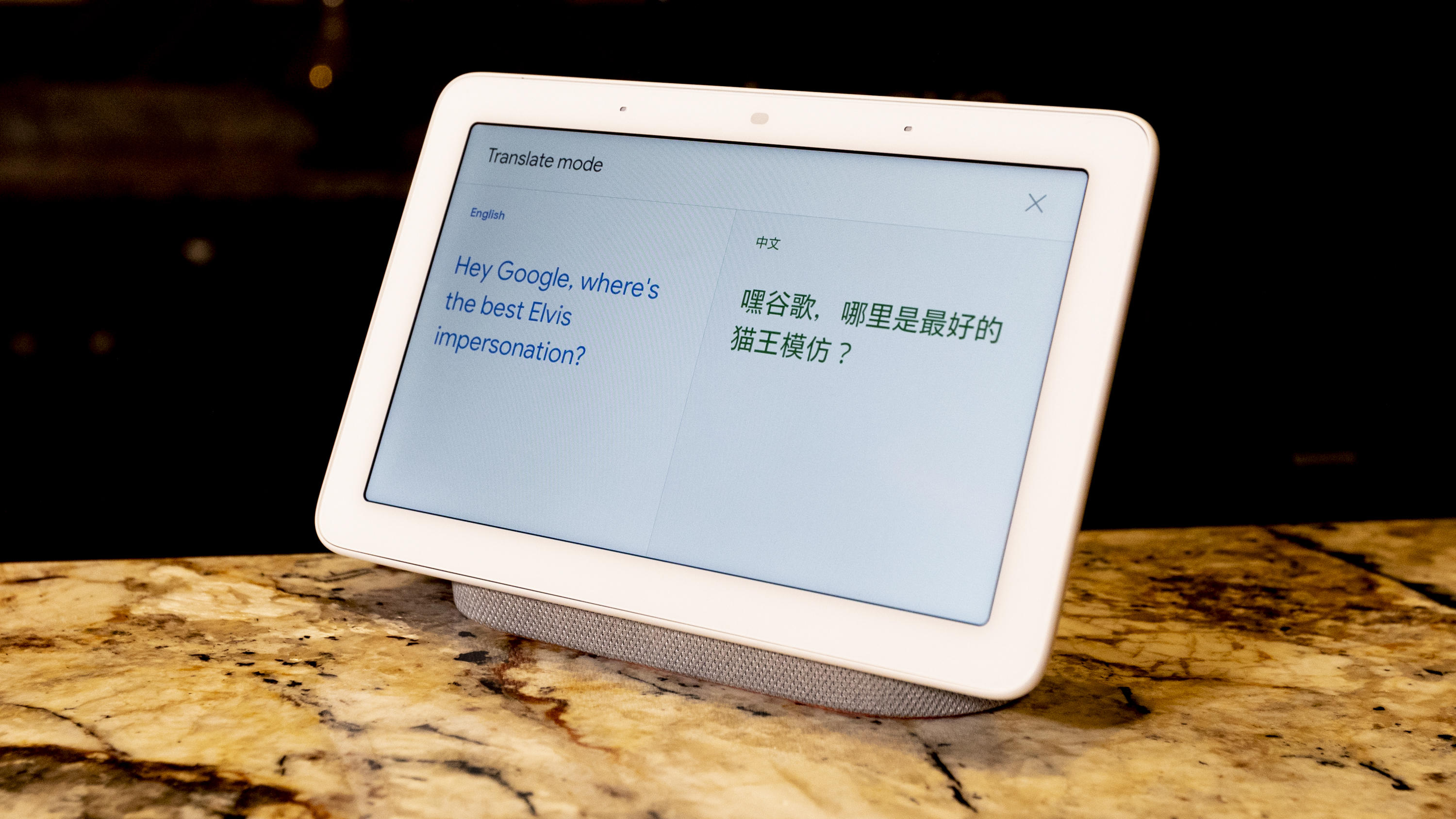 google-assistant-translator-concierge-ces-2019-7589