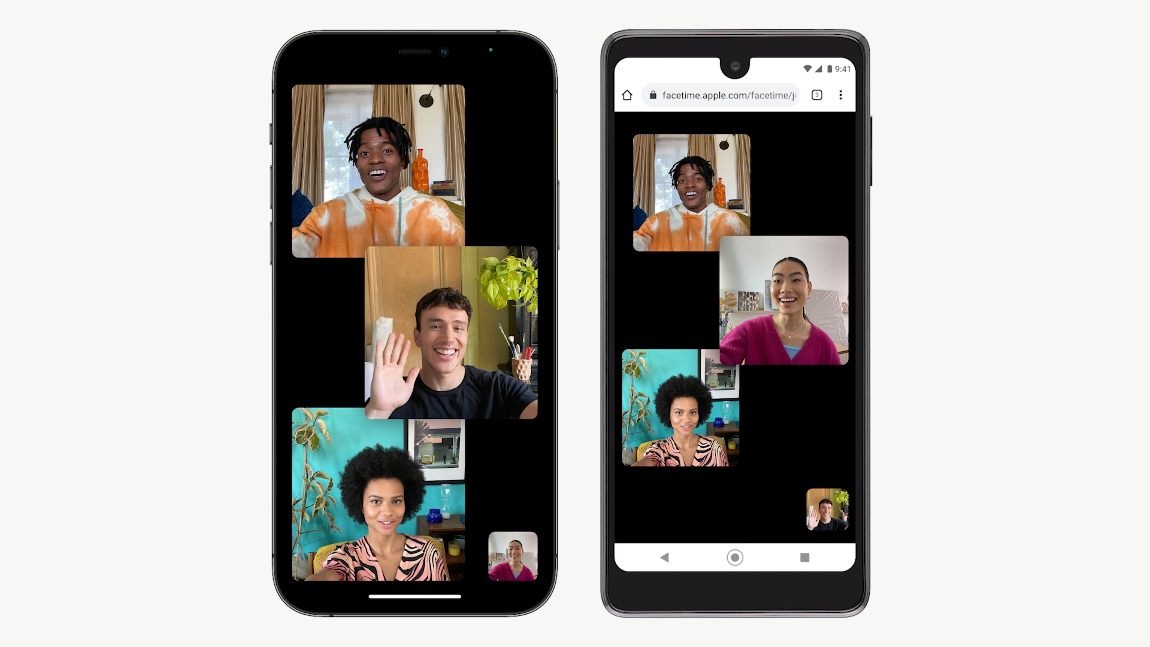 wwdc-2021-apple-035-ios-15-facetime.png