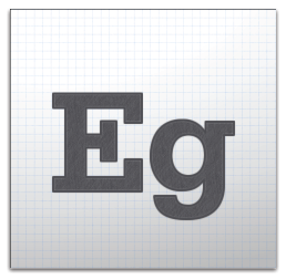 Adobe hopes Edge and other design tools using Web standards will attract developers.