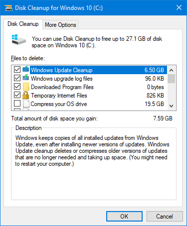 03-cleaning-up-system-files-windows-10