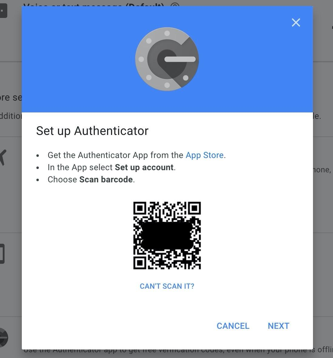 scan-the-google-qr-code-for-authenticator