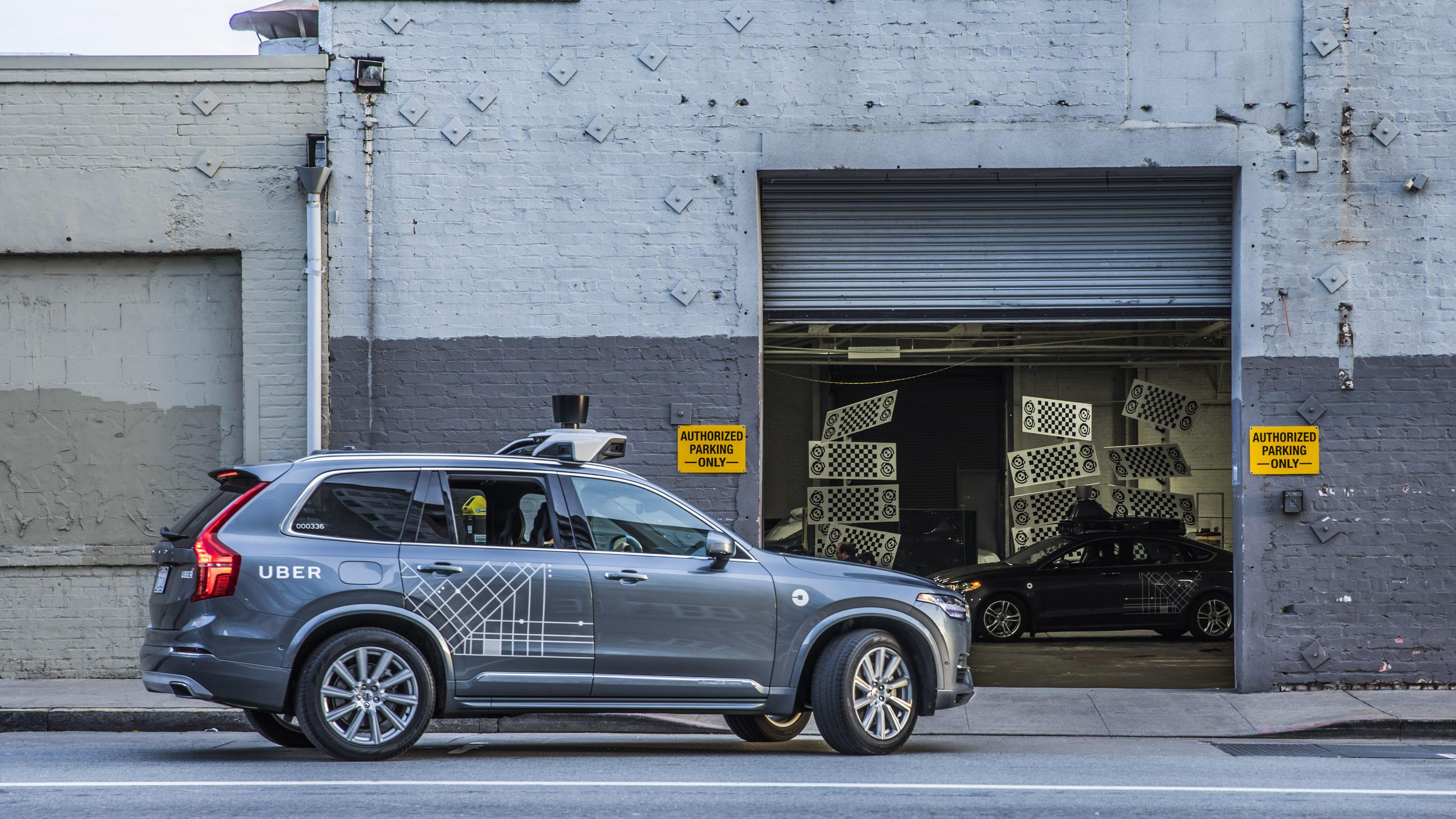 uber-mapping-car-7174