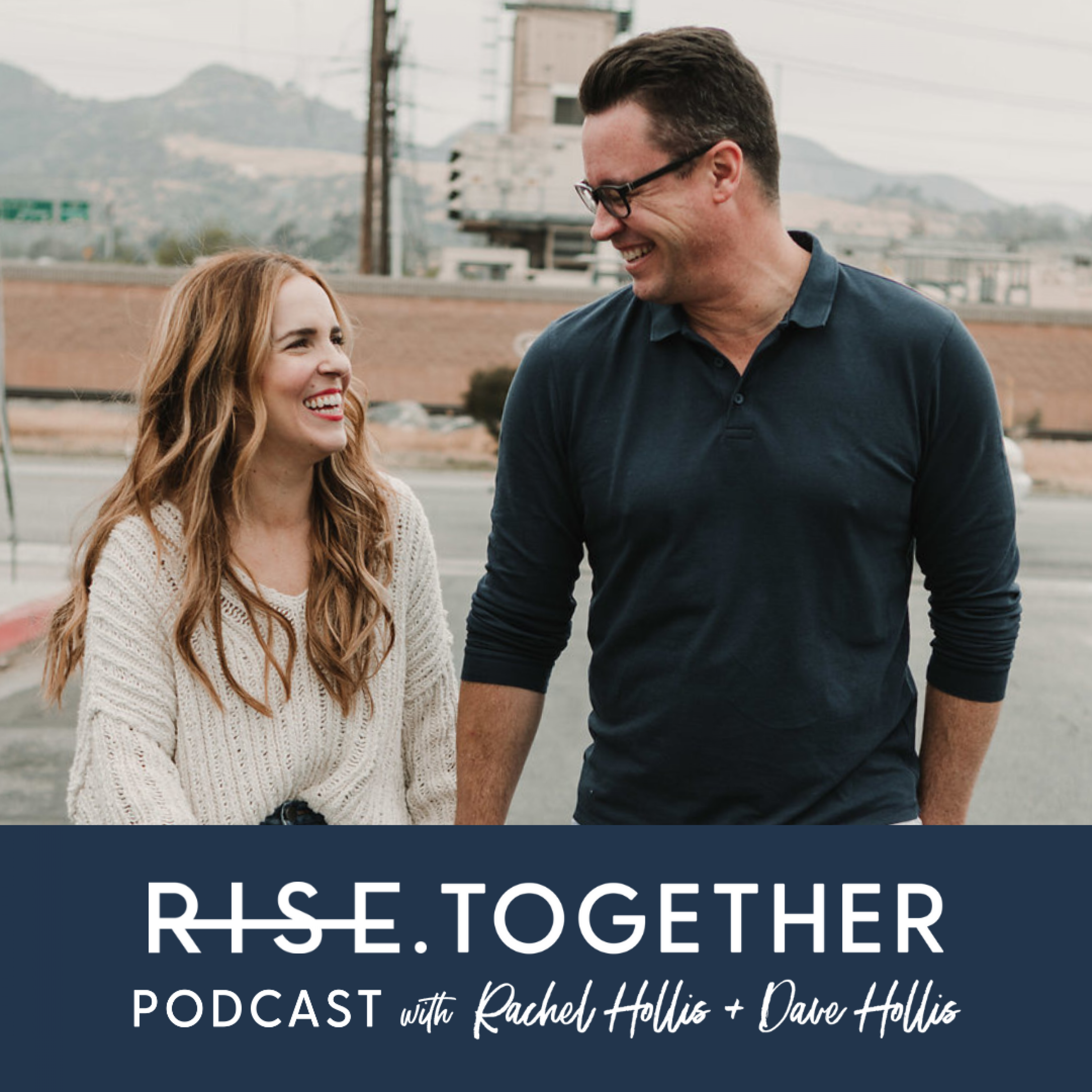 rise-together-podcast.png