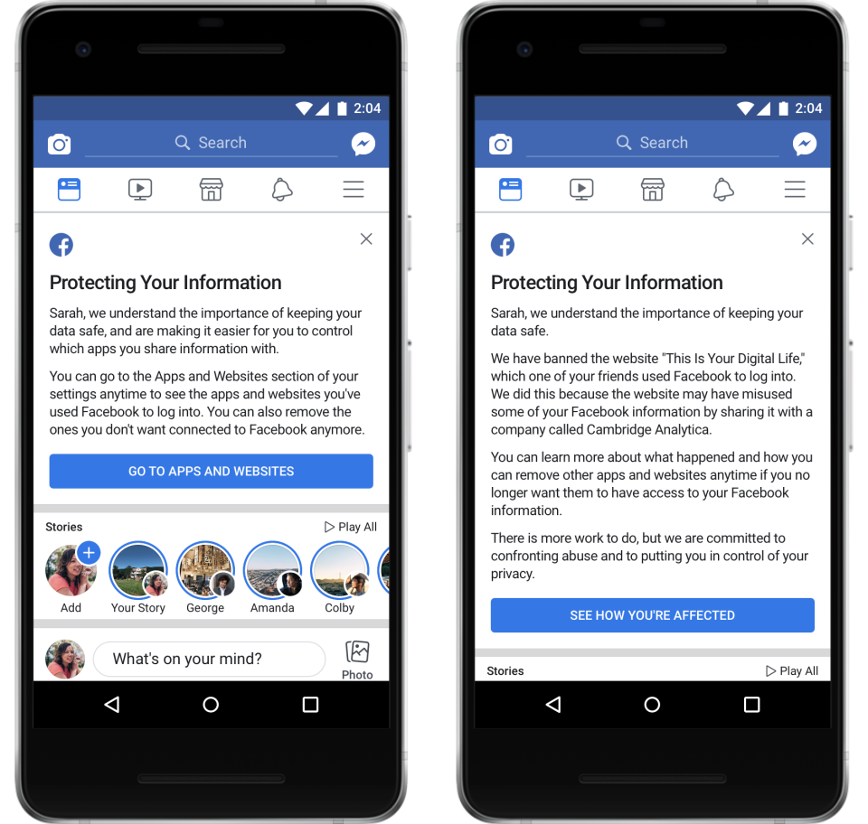 facebook-protecting-your-information