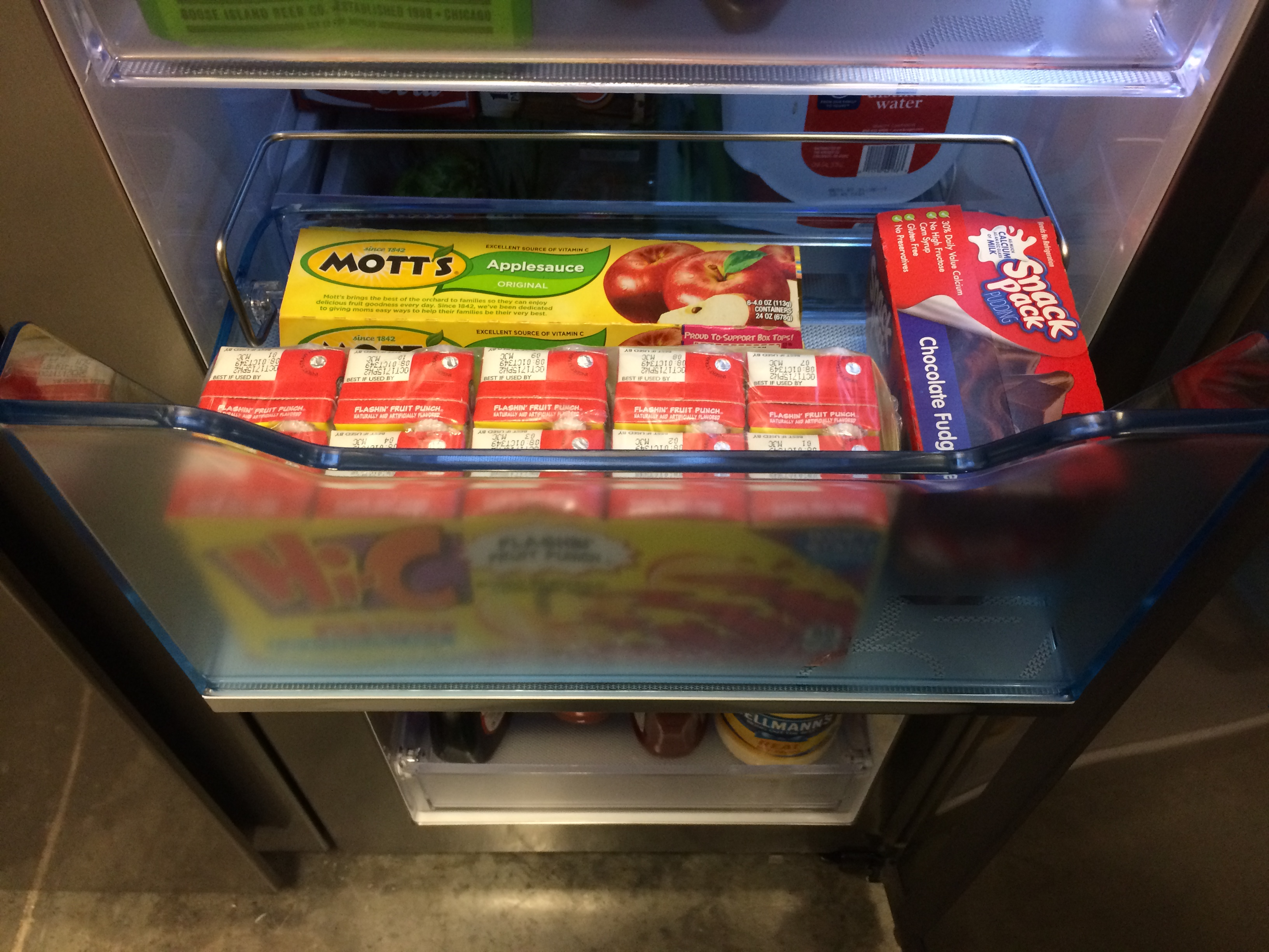 samsung-food-showcase-3k-fridge-kid-drawer.jpg