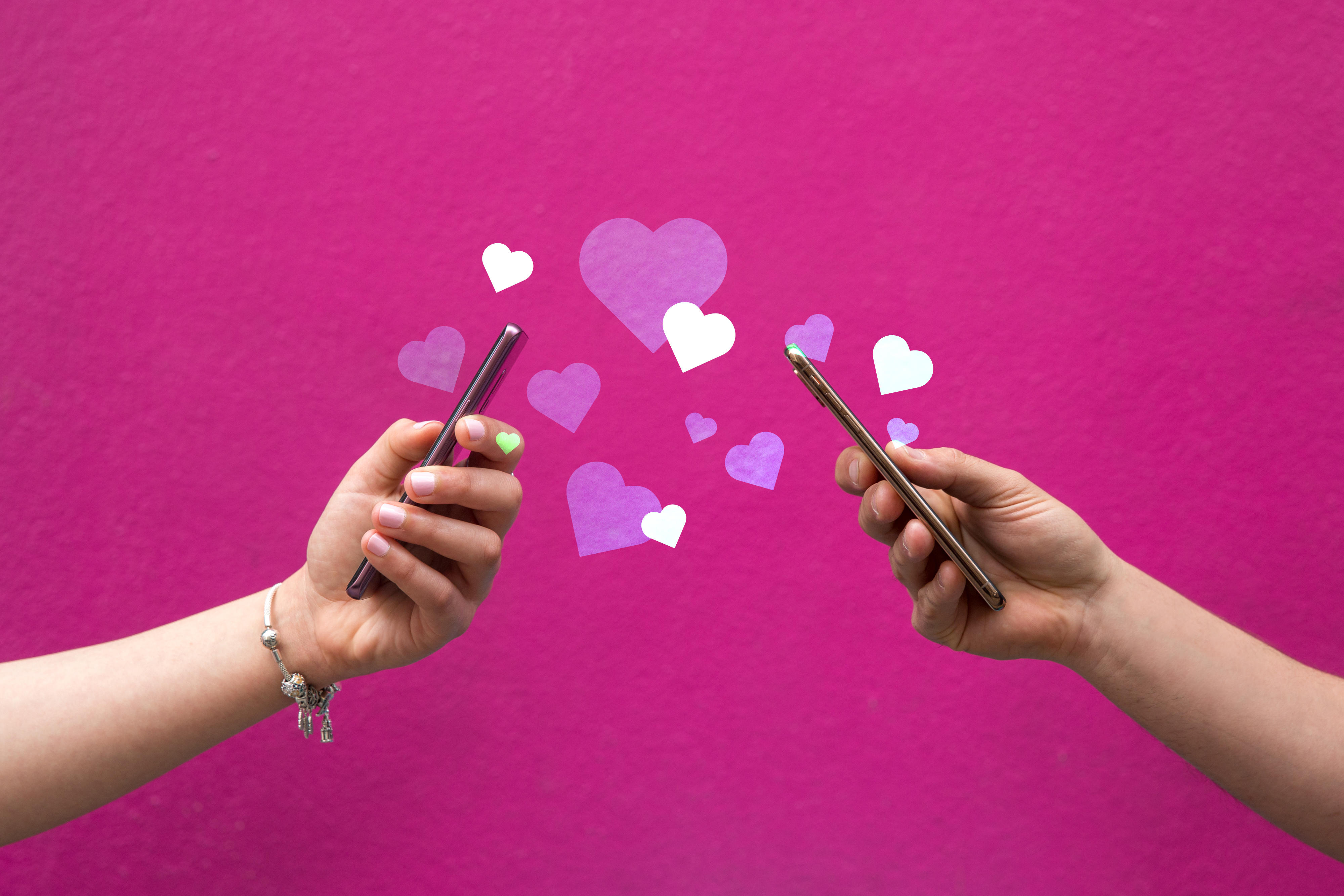 dating-apps-love-hearts-valentines-3