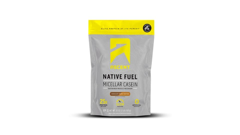 The best protein powders for building muscle in 2021 9