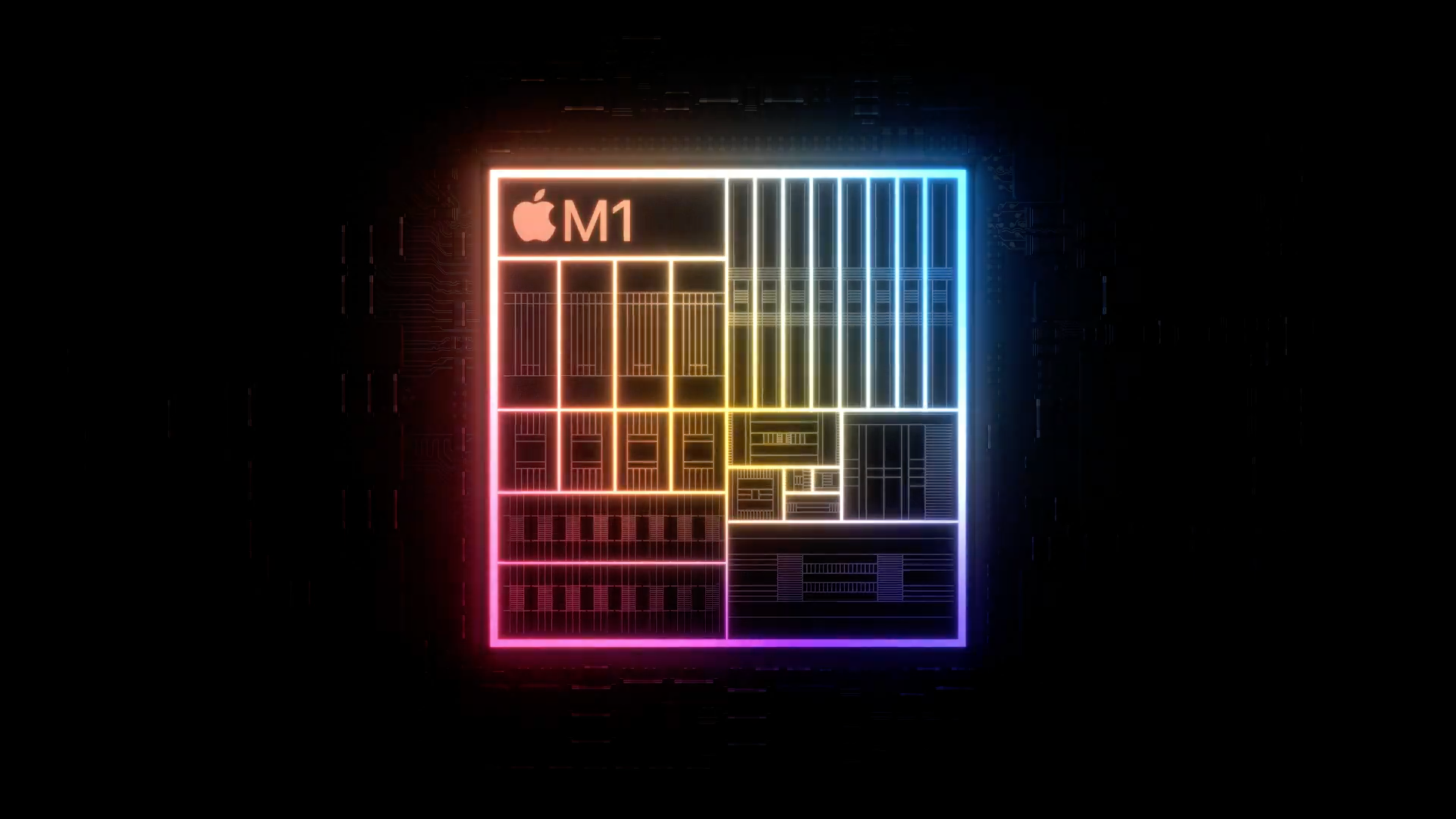 029-apple-silicon-m1-chip-2020-Advertisment.png