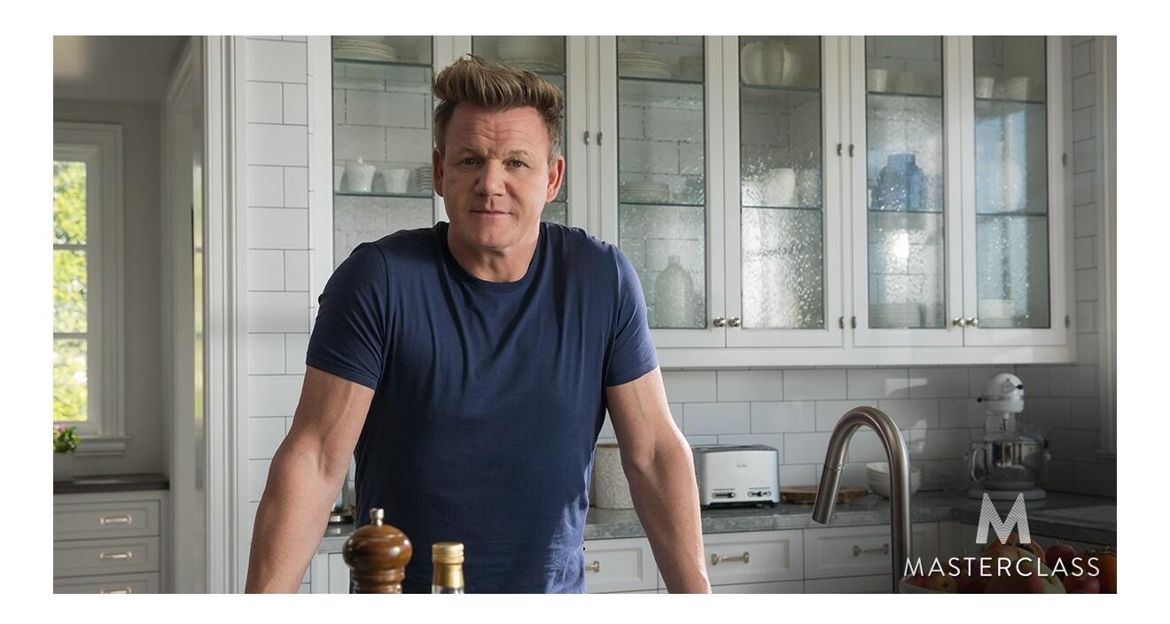 masterclass-online-cooking-class-gordon-ramsay