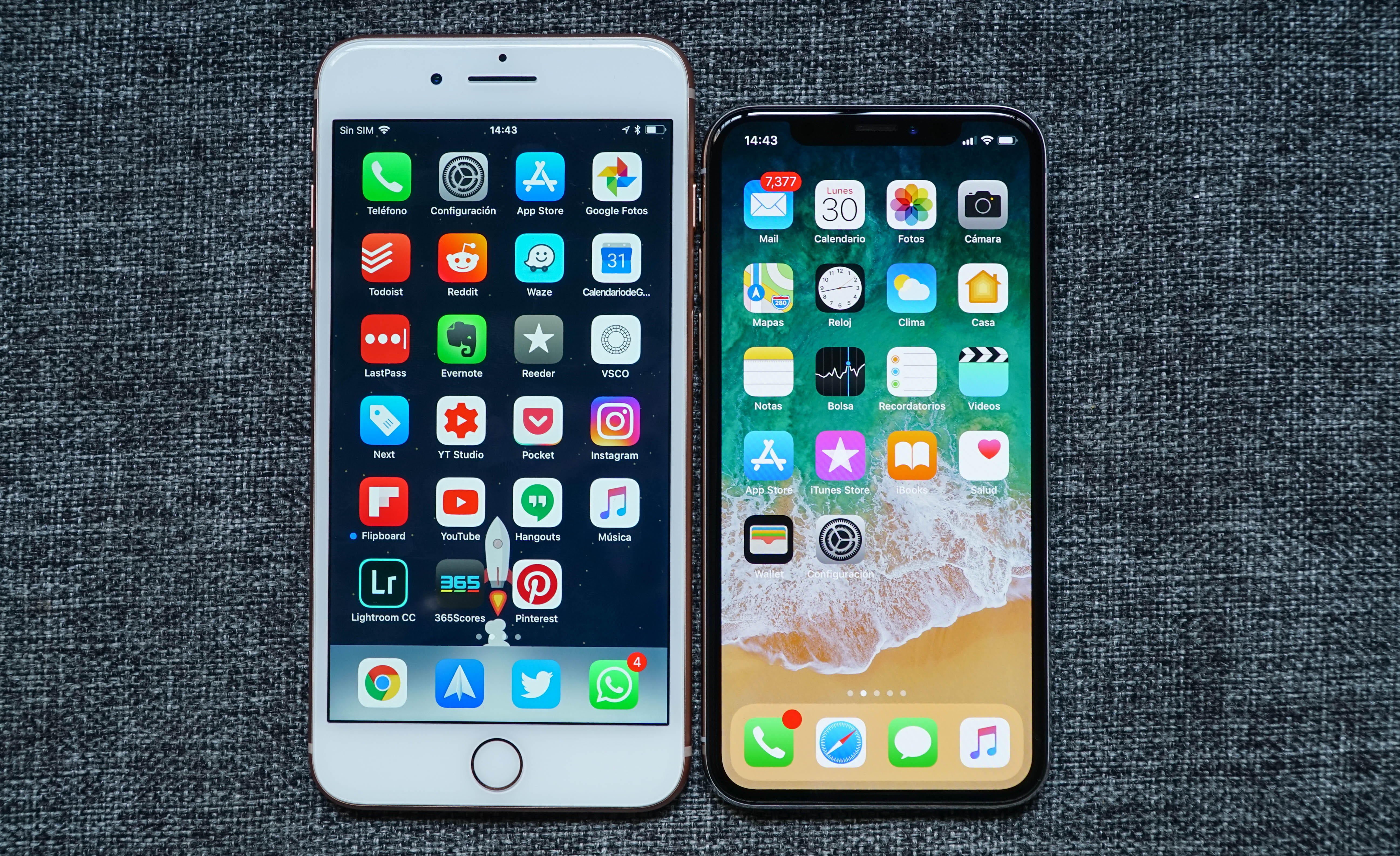 iPhone-X-analisis-review-galeria-español