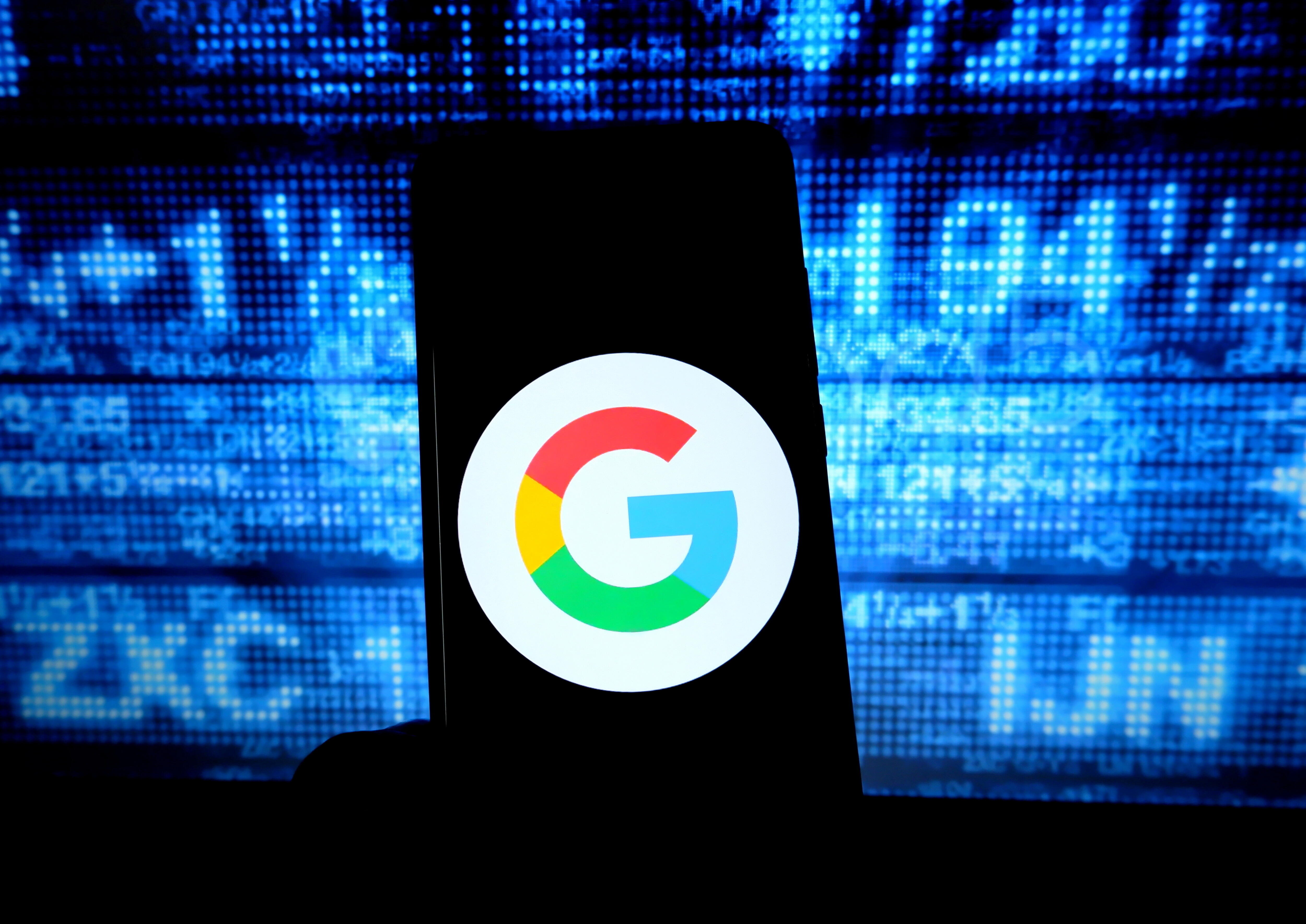 <p>Google is providing information to police based on what people are searching for, including data like IP addresses.</p>