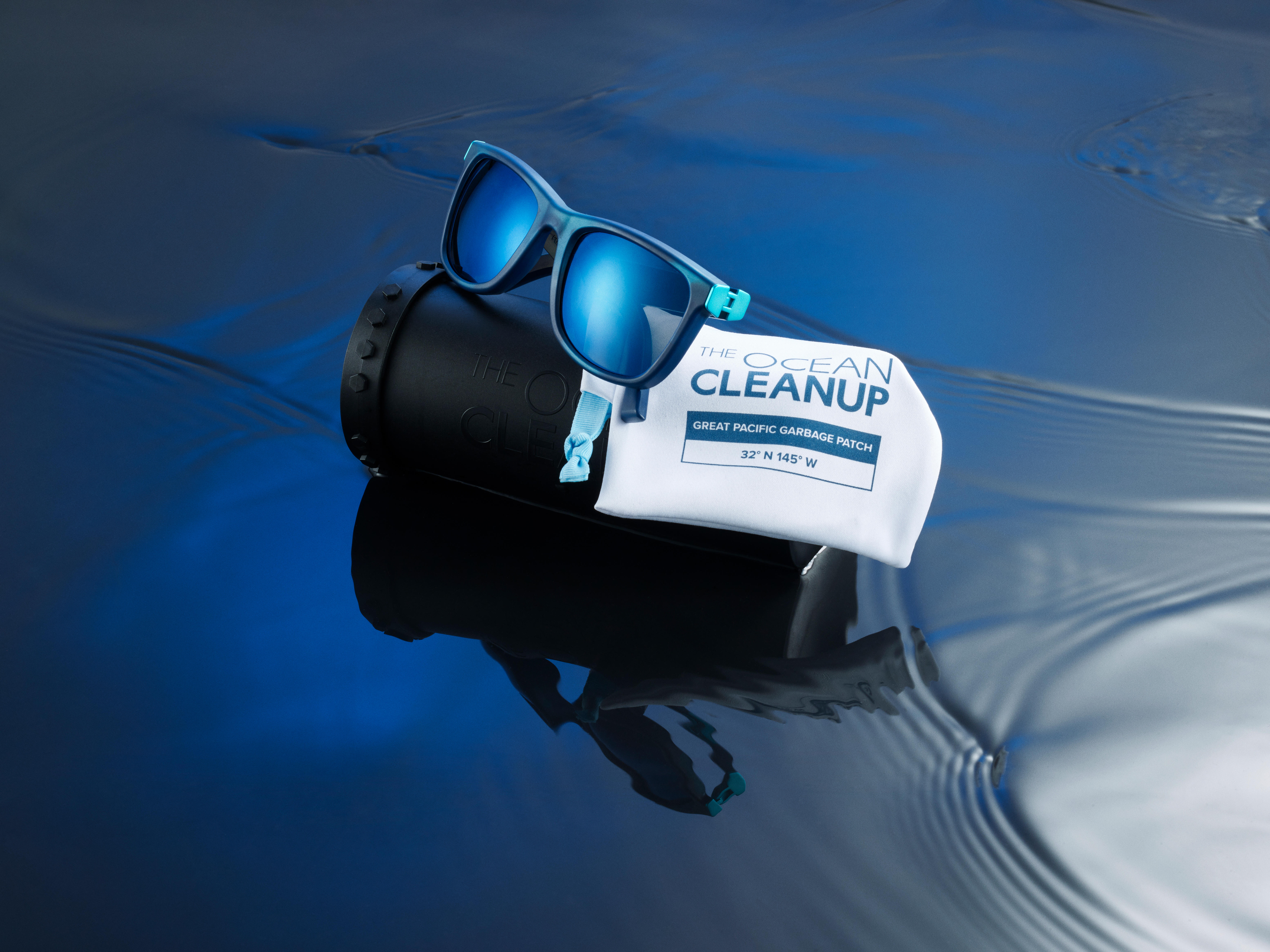 theoceancleanup-sunglasses-hires-5-1