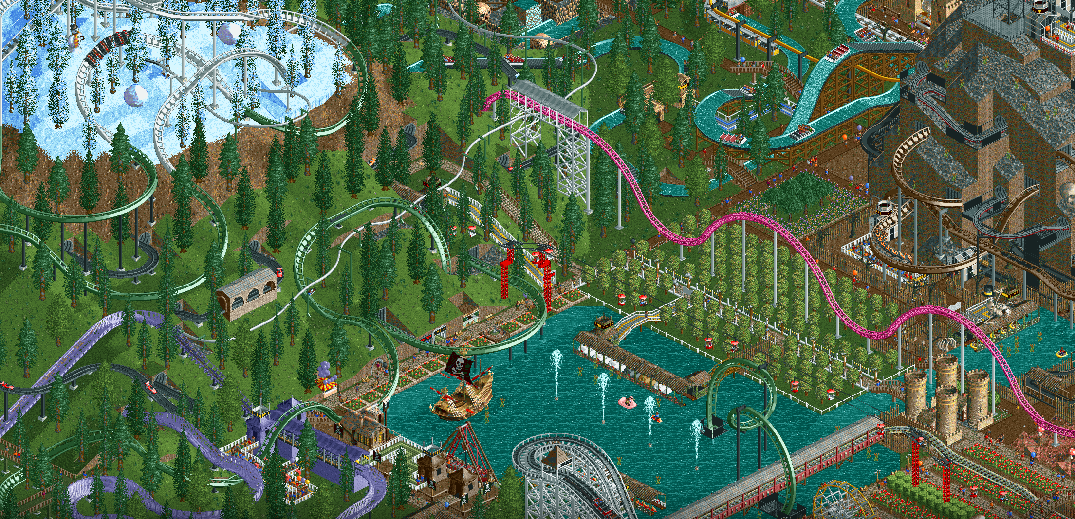 rollercoaster-tycoon-classic-cropped.png