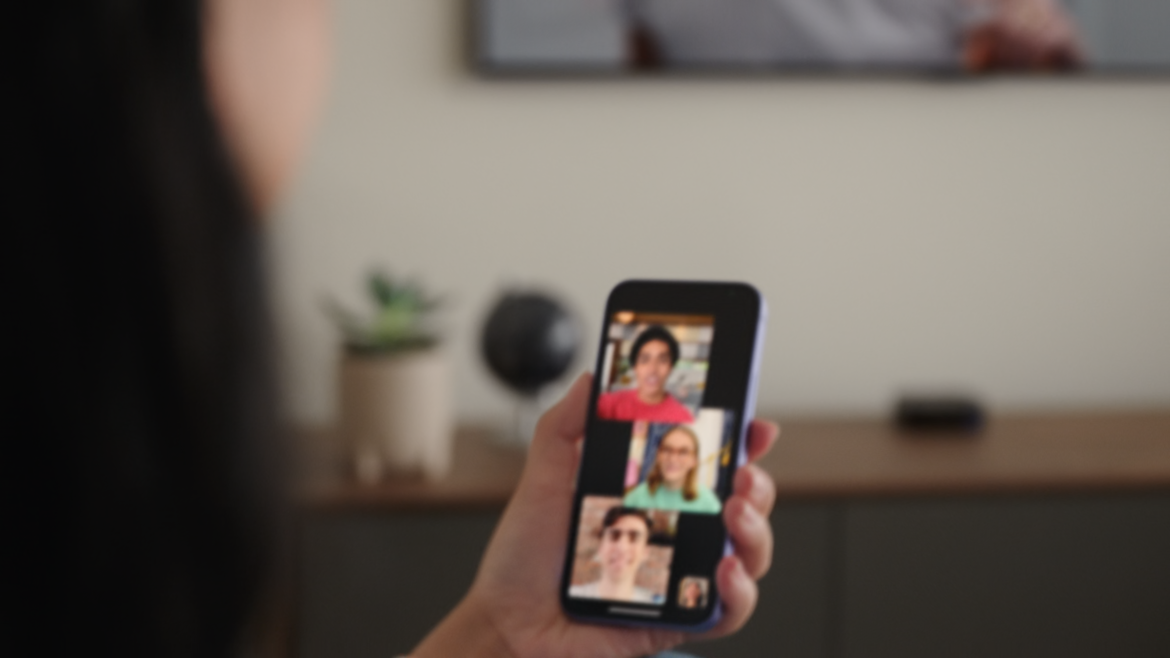 wwdc-2021-apple-028-ios-15-facetime.png