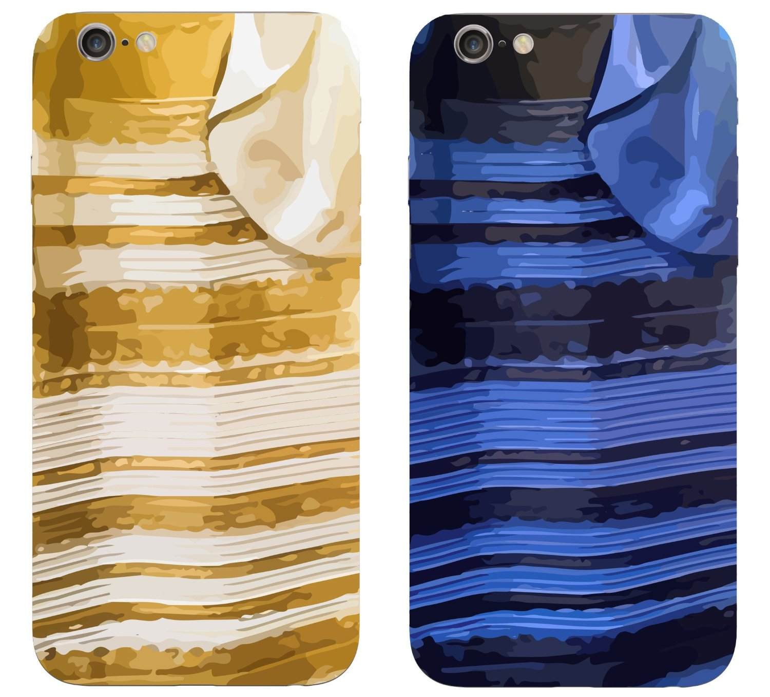 thedress-iphone-case.jpg