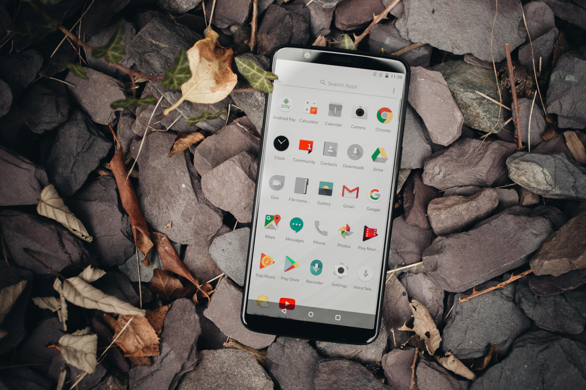 oneplus-5t-product-9