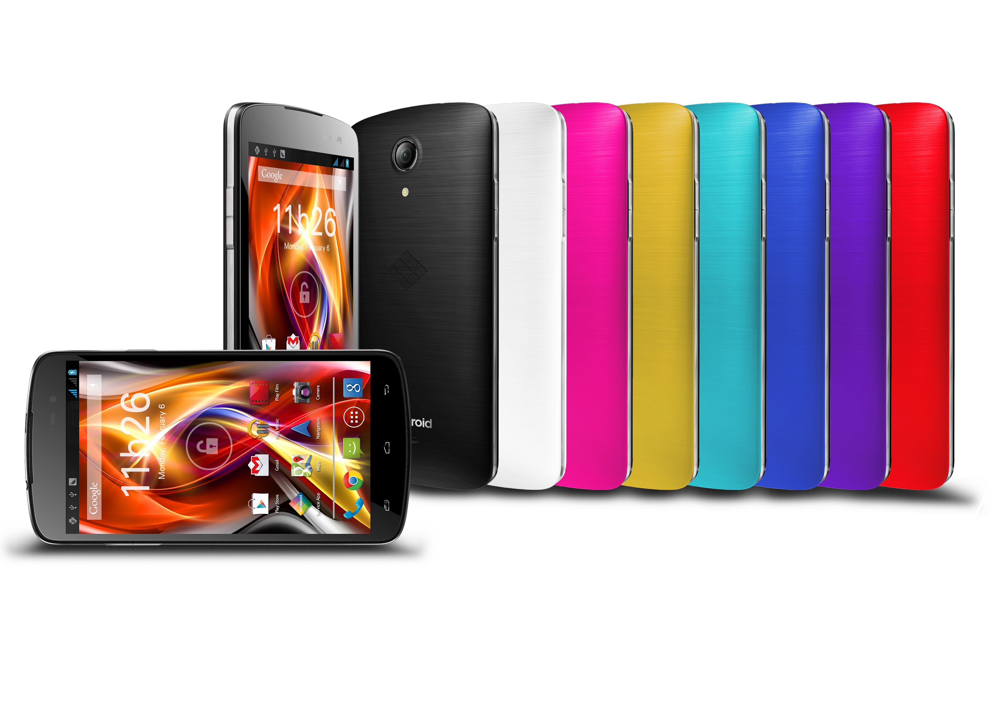 5-3g-octa-core-android-smartphone.jpg