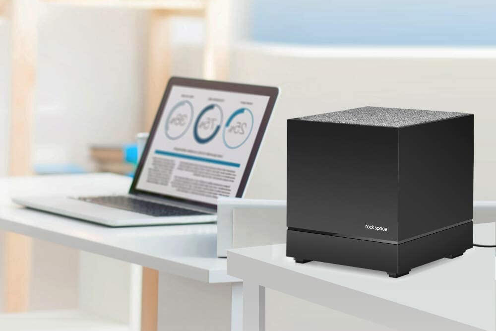 rock-space-ac1200-mesh-router