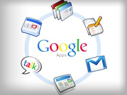 Google is ending support for IE 8 in Google Apps.