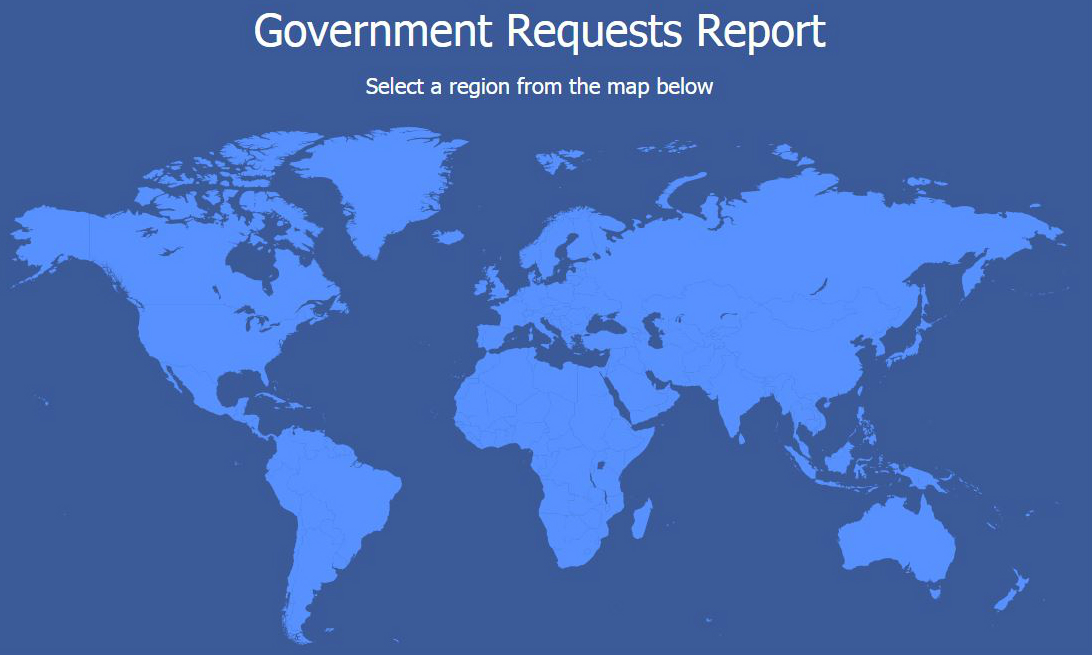 facebook-government-data-requests-cropped.jpg