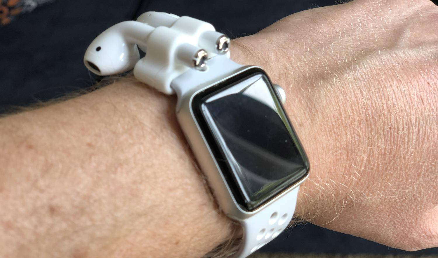 watch-band-airpods-holder