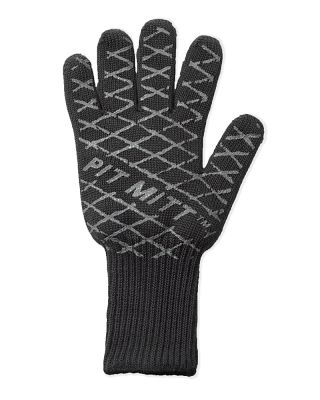 The Pit Grilling Mitt