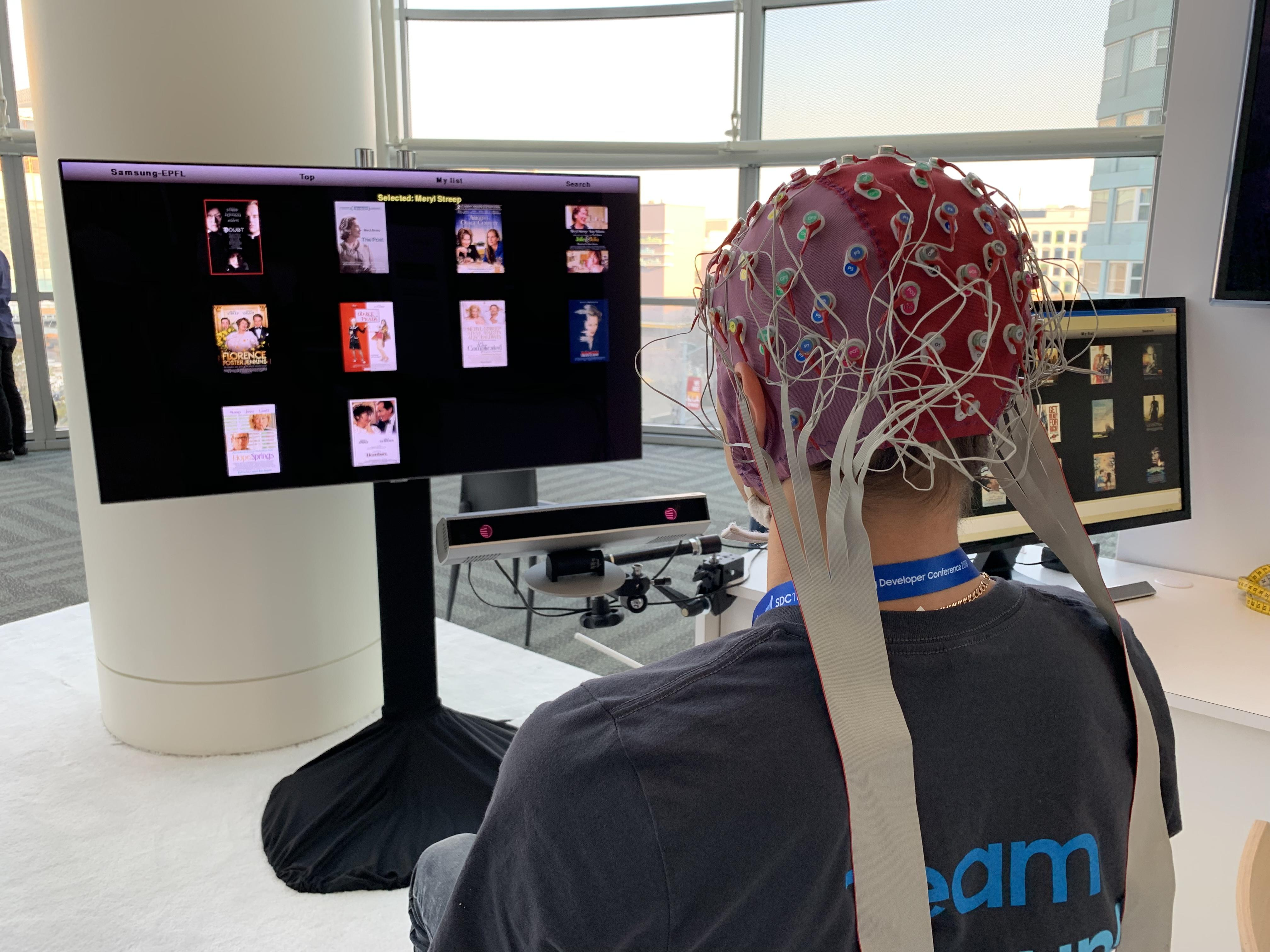 samsung-project-pontis-tv-controlled-by-brainwaves